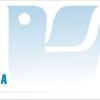 <!--:bg-->ПЪРВИ ЕВРЕЙСКИ ФЕСТИВАЛ &#8222;ШАЛОМ СОФИЯ&#8220;<!--:-->
