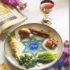 <!--:bg-->Eвреите в България и по света празнуват Песах (Празника на Освобождението)<!--:-->
