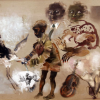 <!--:bg-->&#8222;Художниците евреи в българското изкуство&#8220; &#8211; Търг на Аукционна къща &#8222;Виктория&#8220;<!--:-->