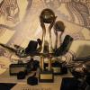 """<!--:bg-->Годишни награди """"Шофар"""" за 2010<!--:-->"""