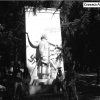 """""""ДУМА"""": Отново оскверниха паметник в Стара Загора"""