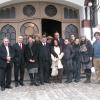 <!--:bg-->Узи Ландау се срещна с представители на българската еврейска общност<!--:-->