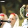 <!--:bg-->Българските евреи си спомниха за прародината с любов<!--:-->