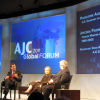 <!--:bg-->Започна &#8222;Глобал форум&#8220; във Вашингтон, организиран от Американския еврейски комитет<!--:-->