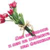 <!--:bg-->ТЪРЖЕСТВЕН КОНЦЕРТ, посветен на Деня на Европа и Деня на победата над фашизма<!--:-->