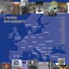 <!--:bg-->Европейски ден на еврейската култура – Ден на отворените врати<!--:-->
