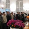 <!--:bg--> Бойко Борисов, Министър-председателят на България поздрави българската еврейска общност   <!--:--><!--:en-->Congratulations from Mr. Boyko Borisov, Prime Minister of Republic Bulgaria for OJB SHALOM<!--:-->