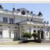<!--:bg-->Парламентът прие единодушно Декларация по повод 70-годишнината от спасяването на българските евреи и почитане на паметта на жертвите на Холокоста<!--:--><!--:en-->Parliament adopts unanimously Declaration on occasion of the 70th anniversary of the rescue of Bulgarian Jews and in memory of the Holocaust victims<!--:-->