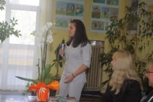 ИК_31 училище21