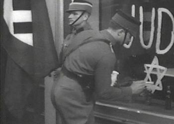 """<!--:bg-->""""Животът на евреите по време на Втората световна война""""<!--:--><!--:en-->""""Животът на евреите по време на Втората световна война""""<!--:-->"""