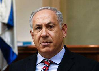 <!--:bg-->Израелският министър-председател Бенямин Нетаняху ще посети България<!--:-->